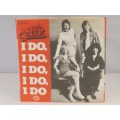 ABBA : I do, I do, I do, I do, I do / Rock me