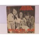 ABBA : Mamma mia / Intermezzo No.1