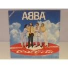ABBA : Slipping through my fingers