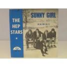 HEP STARS : Sunny girl / Hawaii