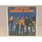 HEP STARS : Consolation / Don't