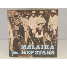 HEP STARS : Malaika / It's nice to be back