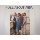 "ABBA : ""All about ABBA"""