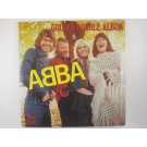 "ABBA : ""Golden double album"""