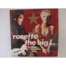 ROXETTE : The big L. / The bigger, the better mix