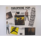 Parlophone Pop : VARIOUS ARTISTS