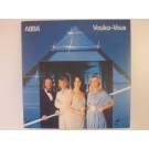 """ABBA : """"Voulez-vous"""""""