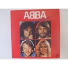 """ABBA : """"Disco special -1"""""""