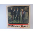 "HOOTENANNY SINGERS : ""International"""
