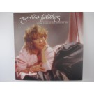 "AGNETHA FÄLTSKOG : ""Wrap your arms around me"""