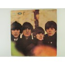 "BEATLES  The   : ""Beatles for sale"""