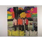 "BEATLES The  : ""The World's Best"""