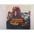 "BEATLES The : ""Yellow Submarine"""