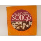 Northern Songs : CILLA BLACK, BILLY J. KRAMER, FOURMOST, PETER & GORDON