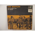 BEATLES   The    : We can work it out / Day tripper