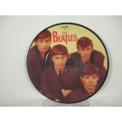BEATLES   The    : Love me do / P.S. I love you
