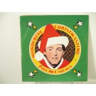 PAUL McCARTNEY : Wonderful Christmas time / Rudolph the red-nosed teggae