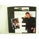 PAUL McCARTNEY & STEVIE WONDER : Ebony and Ivory / Rainclouds