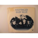 BADFINGER : Baby blue / Flying