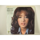 RONNIE SPECTOR (& GEORGE HARRISON) : Try some, but some / Tandoori chicken