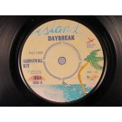 SURVIVAL KIT / BOBBY McCLURE : You bring out the love in me / SURVIVAL KIT : Daybreak