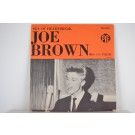 JOE BROWN : Sea of heartbreak / Mrs O's theme
