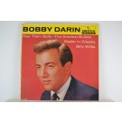 BOBBY DARIN : (EP) Hear them bells / The greatest builder / Dealer in dreams / Silly Willie
