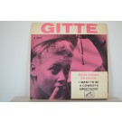 GITTE HENNING : We're gonna go fishin' / I want to be a cowboy's sweetheart