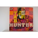 TAB HUNTER : (EP) I'm a runaway / I'ts all over town / Don't let it get around / I'm alone because I love you