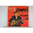 BILLY MURE : (EP) Trumpet cha cha cha / You are my sunshine / Cherry pink and apple blossom white / In the mood