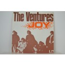 VENTURES : Joy / Cherries jubilee