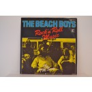 BEACH BOYS : Rock'n' roll music / The TM song