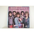 BON JOVI : Only lonely / Always run to you