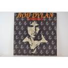 BOB DYLAN  : Animals / When he returns