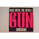 GUN : Race with the devil / Sunshine