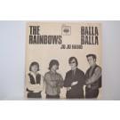 RAINBOWS : Balla balla / Ju ju hand