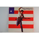 BRUCE SPRINGSTEEN : Born in the U.S.A. / Shut out the light