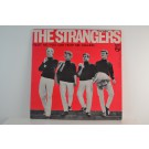 STRANGERS : Trust me / You can hear me calling