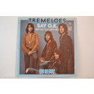 TREMELOES : Say O.K. / Pinky