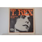 T. REX : 20th century boy / Free angel