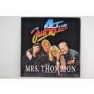 JUST 4 FUN : Mrs.Thompson  / - same