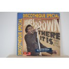 JAMES BROWN : There it is (Part 1) / There it is (Part 2)