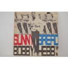 BOBBY HEBB : Sunny / Bread