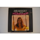 "ANN-MARGRET : ""Songs from the Swinger"""