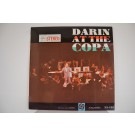"BOBBY DARIN : ""Darin at the Copa"""