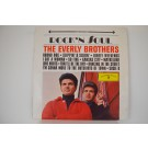 "EVERLY BROTHERS : ""Rock'n soul"""