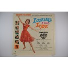 """CONNIE FRANCIS : """"Looking for love"""""""