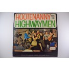 "HIGHWAYMEN : ""Hootenanny with the Highwaymen"""