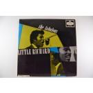 "LITTLE RICHARD : ""The fabulous Little Richard"""