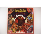 "JOHNNY OTIS (Etc.) : ""The Johnny Otis show live at Monterey"""